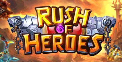rushofheroes1