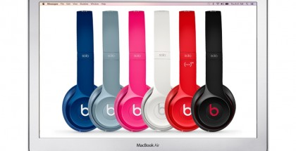 apple-back-to-school-macbook-beats