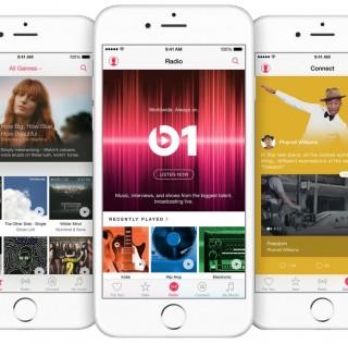 Turn Off Apple Music Automatic Renewal