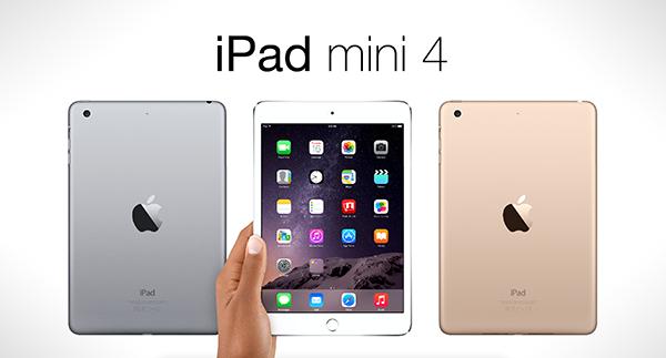 iPad-mini-4