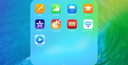 ios-9-beta-3-ipad-4x4-folders