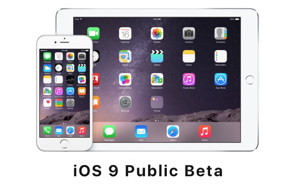 ios-9-beta-goes-public