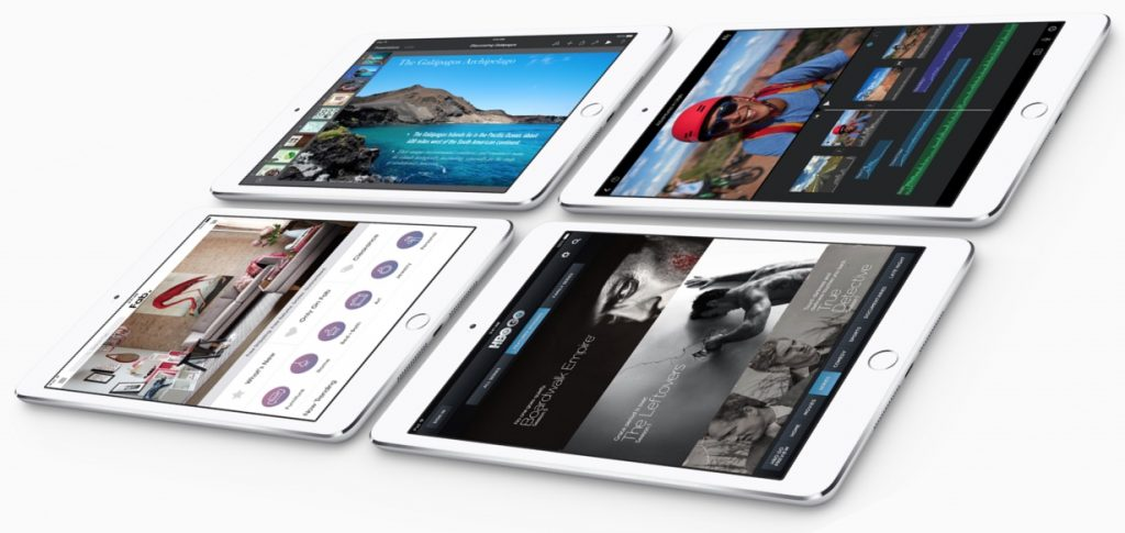 ipad-mini-4-rumors