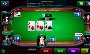 texas hold em poker2