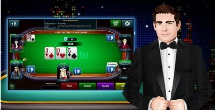 texas hold em poker3