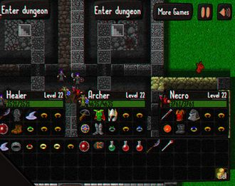 idle sword2
