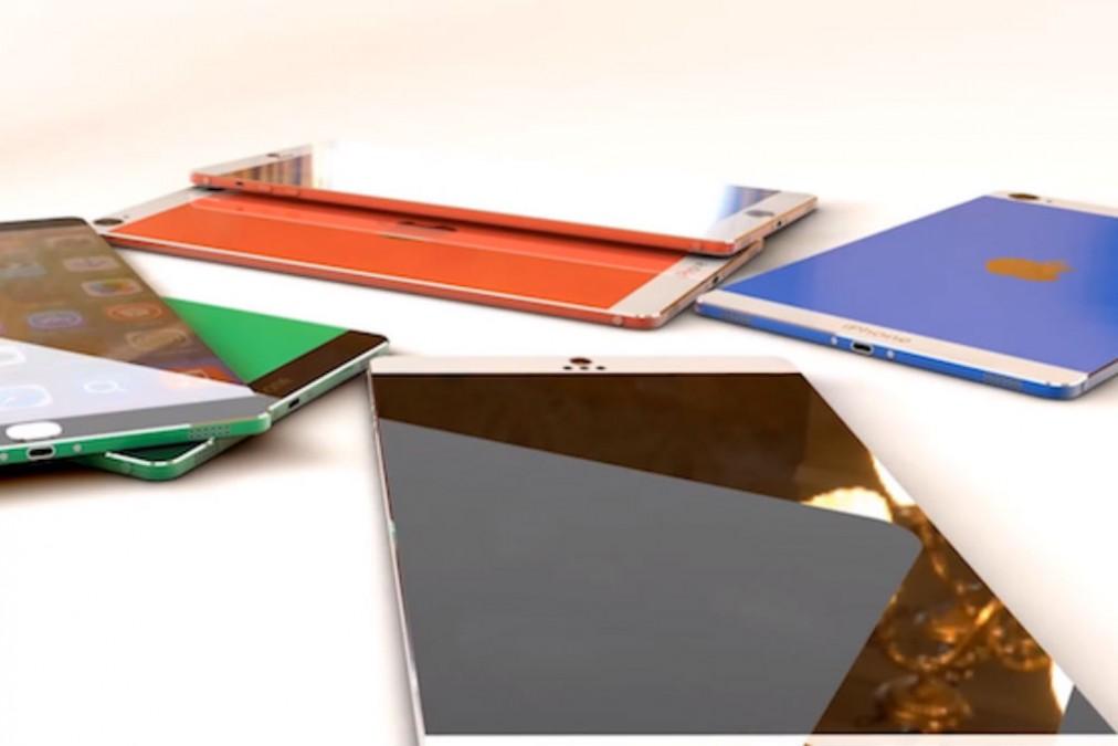 iPhone 7 Concept Yogarasa 2