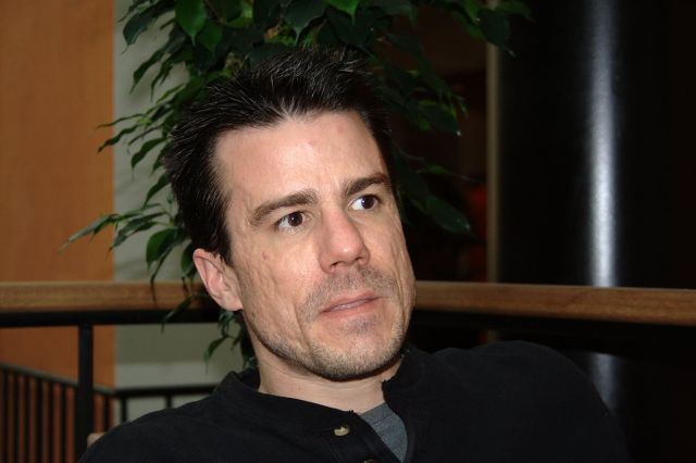 Ian Murdock, founder of Debian Linux, dead at 42