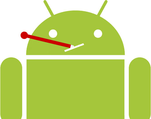 Android Spywaller infecting Android devices in China