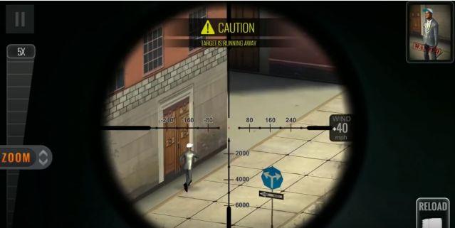 Sniper 3d2