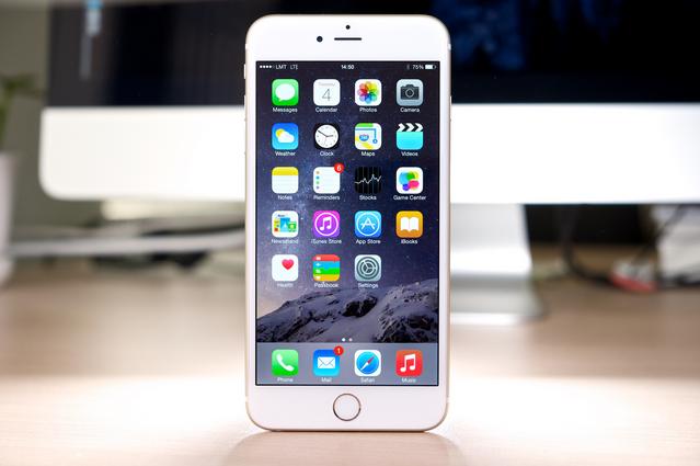 peach-messaging-app-ios