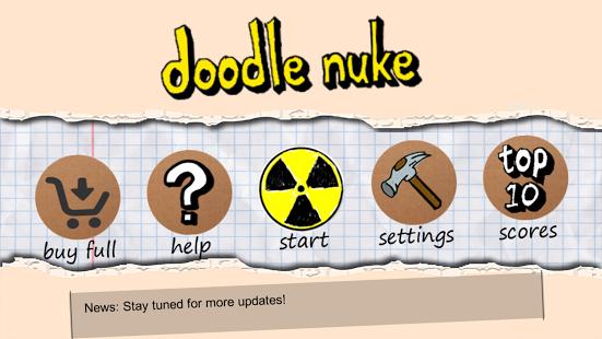 doodle-nuke-1