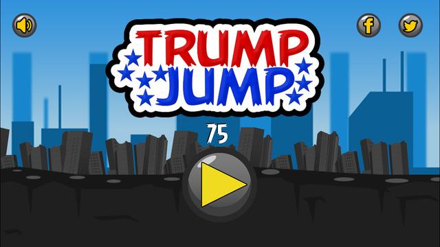 trump-jump-1