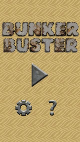 bunker-buster-1