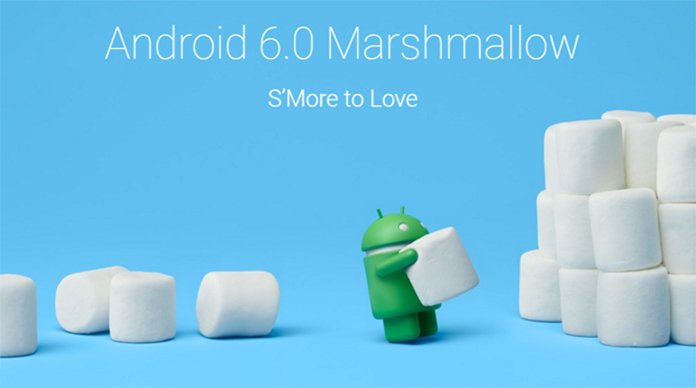 Android 6.0 Marshmallow Features & Information