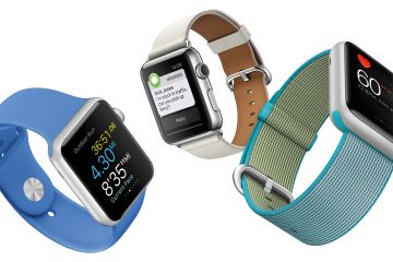 Apple Watch 2 could be more expensive than the original Apple Watch