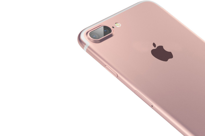 iPhone 7 to feature an Intel LTE modem instead of Qualcomm and here's why