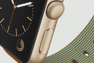Apple Watch 2 (2)