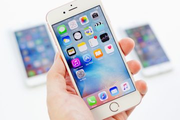 iPhone 6SE could be the name of our upcoming iPhone