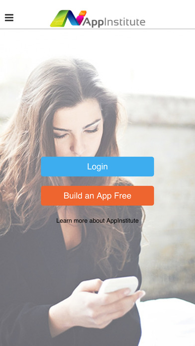 App Builder by App Institute 4
