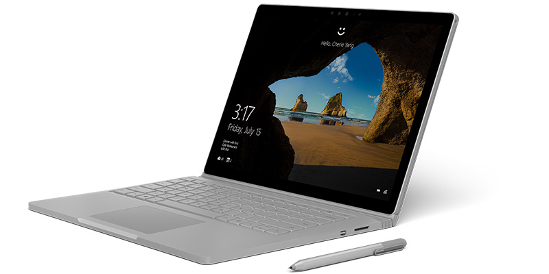 microsoft-surface-book-i7-4