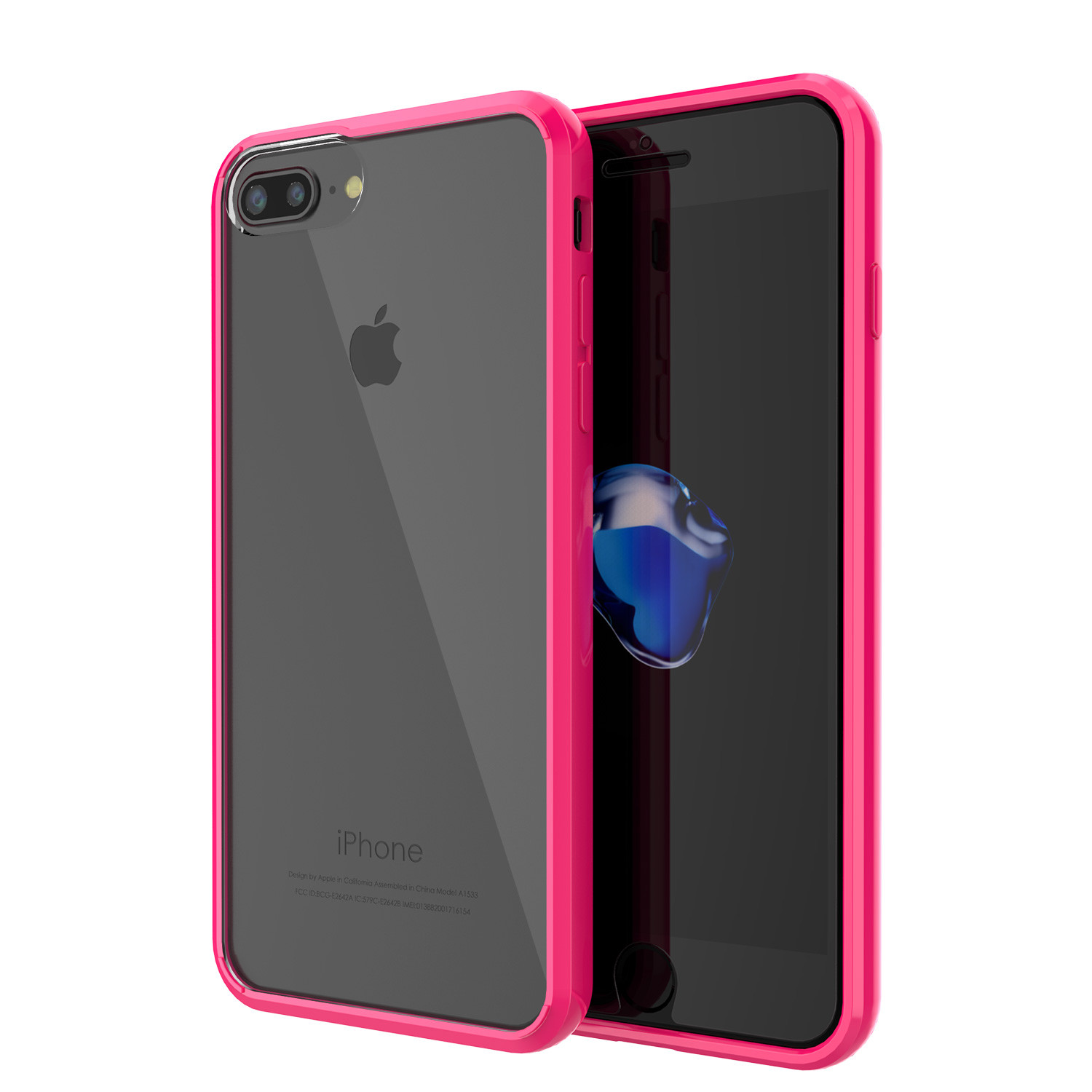 Punkcase Lucid 2.0- $19.89 for iPhone 7
