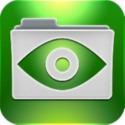 Goodreader: iPad App Review