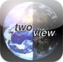 TwoView: iPad App Review