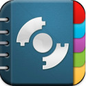 Pocket Informant HD Keeps Your Life on Lock
