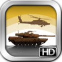 Modern Conflict HD Executes on Fast Paced Wartime Strategy Game