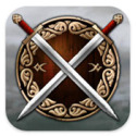 Protect Your Castle with Medieval HD for iPad