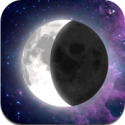 Midnight HD Lets You Drift Through Outer Space on an iPad Screen