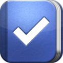 ToDo for iPad is a Straight to the Point Task Manager