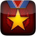 Conquist, A Risk Remix for the iPad