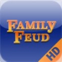 Survey Says, Family Feud on iPad is...