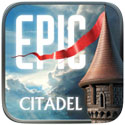 "Unreal Engine 3 Demo ""Epic Citadel"" is Jaw Dropping"