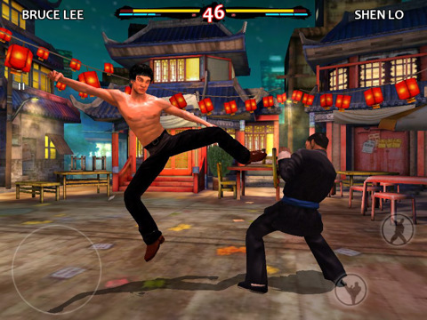 download whatsapp for iphone bruce warrior like mortal kombat for the 14031
