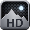 HD Wallpapers for iPad: This Isn't Your Stock Wallpaper Collection
