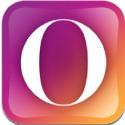 Oprah's Empire Grows with O, The Oprah Magazine for iPad