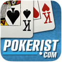 Call the Bluff with Free-to-Play Texas Poker for iOS