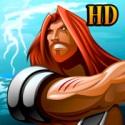 Braveheart HD