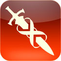 Infinity Blade Released - Full Review