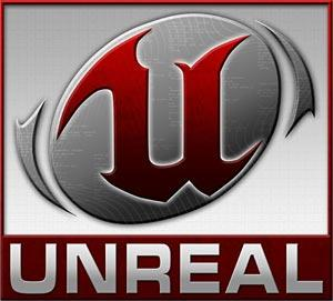 Gameloft Licenses Unreal Engine For iOS Titles