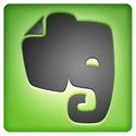 Evernote is a Revolution in the Way We Brain-Storm