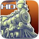 Paper Train HD Review