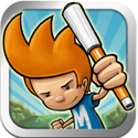 Max and the Magic Marker Review