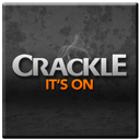 Crackle Video App In The Works