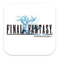 Final Fantasy III Coming to iPad