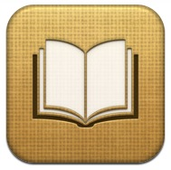 iBooks Update Supports Video Playback