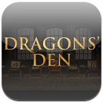 Dragons' Den Review